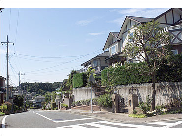 https://www.sotetsufudosan.co.jp/wp-content/uploads/2012/03/jdev_27_01.jpg