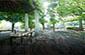 グレーシアライフ横浜日限山